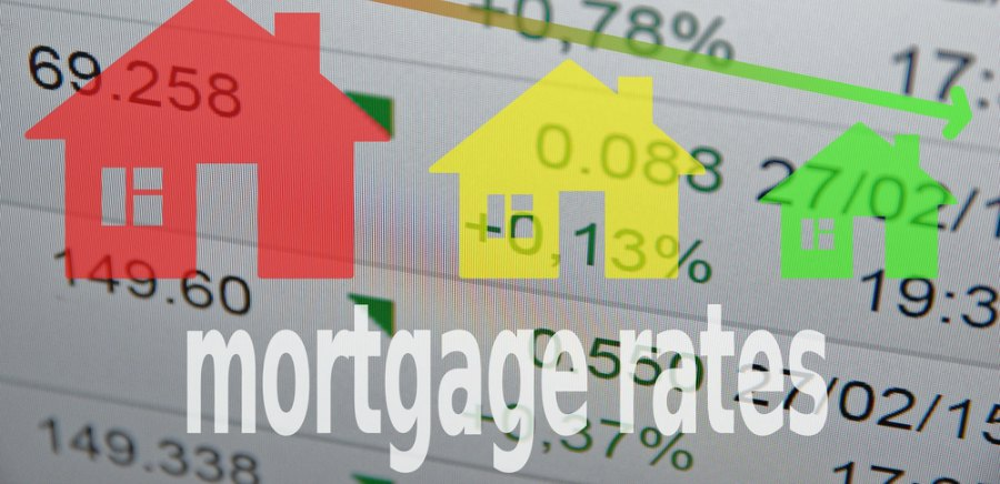 Refinance Rates Today >> Refinance Archives Homeloansondemand