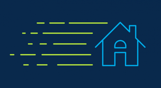 Homes Across the Country Are Selling Fast [INFOGRAPHIC]   Simplifying The Market